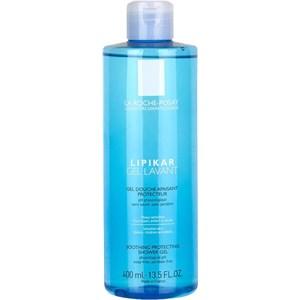 La Roche Posay - Body cleansing - Lipikar Gel Lavant Shower Gel