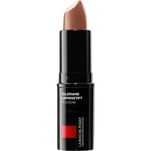 La Roche Posay - Lips - DUO lipstick