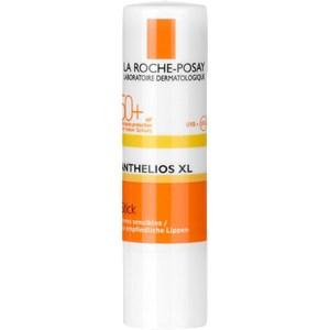 La Roche Posay - Lips - Lippenstick LSF 50+
