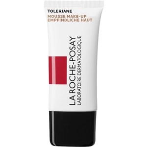 La Roche Posay - Teint - Toleriane Mousse Make-up