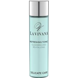 La Vivana - Delicate Care - Refreshing Tonic