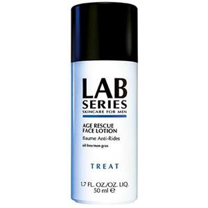 LAB Series - Pflege - Age Rescue Face Lotion