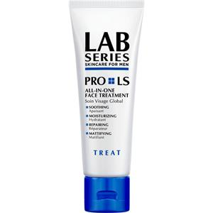 LAB Series - Pflege - PRO LS All-In-One Face Treatment