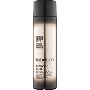 Label.M - Cleanse - Diamond Dust Shampoo