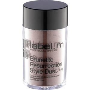 label-m-haarpflege-complete-brunette-resurrection-style-dust-3-50-g