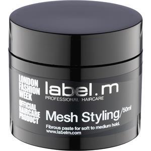 label-m-haarpflege-complete-mesh-styling-50-ml