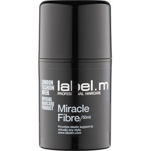 label-m-haarpflege-complete-miracle-fibre-50-ml