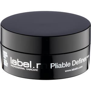 label-m-haarpflege-complete-pliable-definer-50-ml