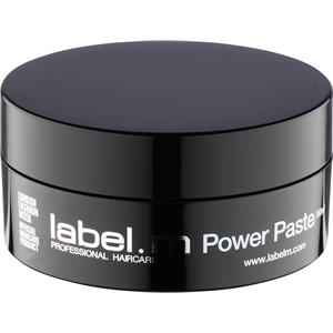 label-m-haarpflege-complete-power-paste-50-ml