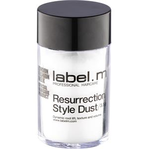 label-m-haarpflege-complete-resurrection-style-dust-3-50-g