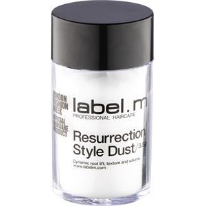 label-m-haarpflege-complete-resurrection-style-dust-3-50-g
