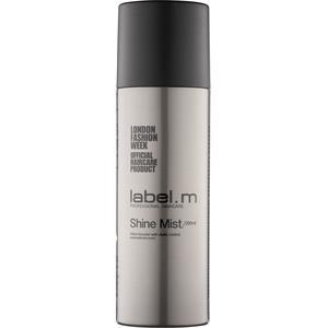 label-m-haarpflege-complete-shine-mist-200-ml
