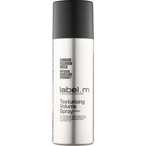 Label.M - Complete - Texturising Volume Spray