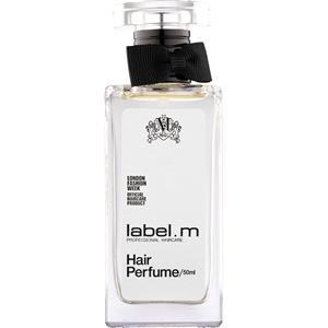 Label.M - Create - Hair Perfume