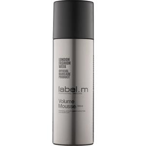 label-m-haarpflege-create-volume-mousse-120-ml