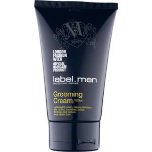 Label.M - Label.Men - Grooming Cream