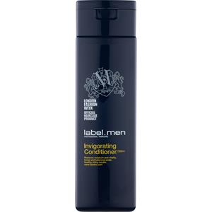 Label.M - Label.Men - Invigorating Conditioner