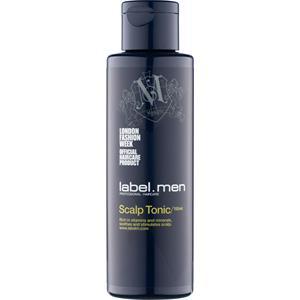 Label.M - Label.Men - Scalp Tonic