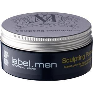 label-m-haarpflege-label-men-thickening-tonic-150-ml, 11.16 EUR @ parfumdreams-die-parfumerie