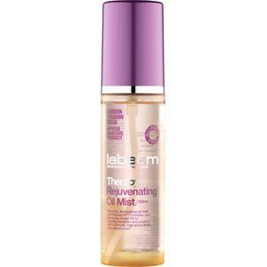 Label.M - Therapy - Rejuvenating Oil Mist
