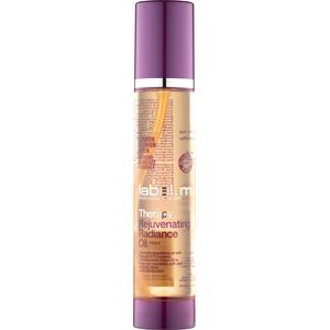 Label.M - Therapy - Rejuvenating Radiance Oil