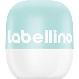 Labello - Labellino - Fresh Mint