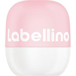 Image of Labello Lippenpflege Labellino Raspberry & Red Apple 7 g