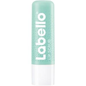 Labello - Lip Balm - Caring Scrub Aloe Vera