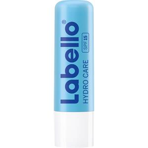Labello - Lip Balm - Hydro Care SPF 15