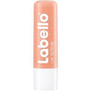 Labello - Lip Balm - Lip Scrub