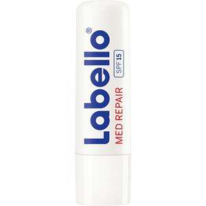 Labello - Lip Balm - Med Repair SPF 15