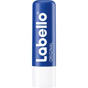 Labello - Lip Balm - Original
