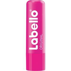 Labello - Lip Balm - Original Neon