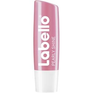 Labello - Lip Balm - Pearly Shine