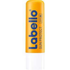 Labello - Pflegestifte - Sun Protect SPF 30