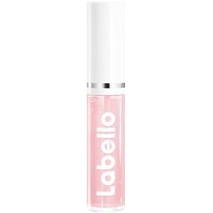 Labello - Lip Balm - Transparent
