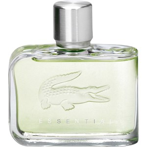 lacoste-herrendufte-essential-eau-de-toilette-spray-125-ml