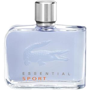 Lacoste - Essential Sport - Eau de Toilette Spray