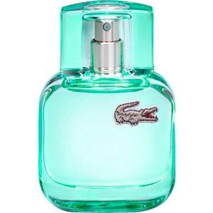lacoste-damendufte-l-12-12-femme-naturaleau-de-toilette-spray-30-ml, 34.95 EUR @ parfumdreams-die-parfumerie