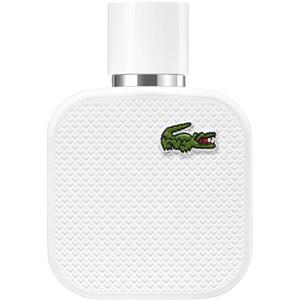 lacoste-herrendufte-l-12-12-homme-blanc-eau-de-toilette-spray-100-ml, 61.95 EUR @ parfumdreams-die-parfumerie