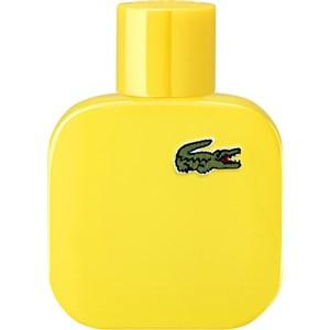 lacoste-herrendufte-l-12-12-homme-jaune-eau-de-toilette-spray-50-ml