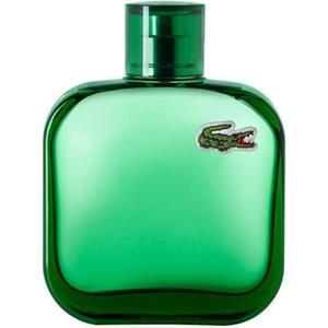 Lacoste - L.12.12 Homme - Vert Eau de Toilette Spray