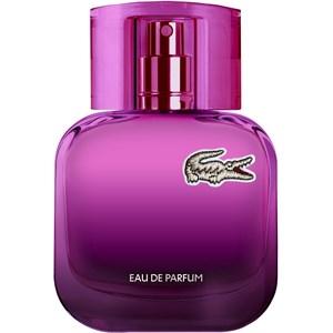 lacoste-damendufte-l-12-12-pour-elle-magnetic-eau-de-parfum-spray-25-ml