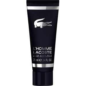 lacoste-herrendufte-l-homme-lacoste-after-shave-balm-75-ml