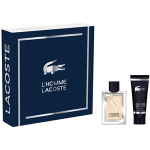 lacoste-herrendufte-l-homme-lacoste-geschenkset-eau-de-toilette-spray-50-ml-shower-gel-50-ml-1-stk-