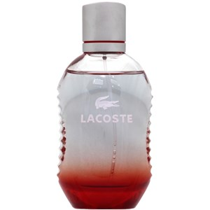 lacoste-herrendufte-lacoste-red-eau-de-toilette-spray-75-ml