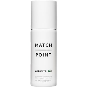 Lacoste - Matchpoint - Deodorant Spray