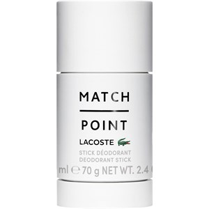 Lacoste - Matchpoint - Deodorant Stick