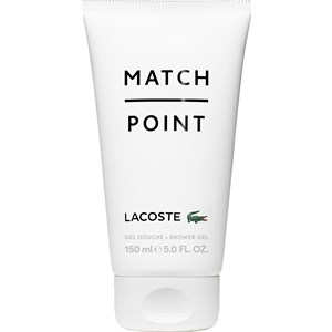 Lacoste - Matchpoint - Shower Gel