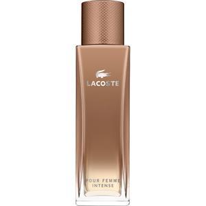 Lacoste - Pour Femme - Intense Eau de Parfum Spray